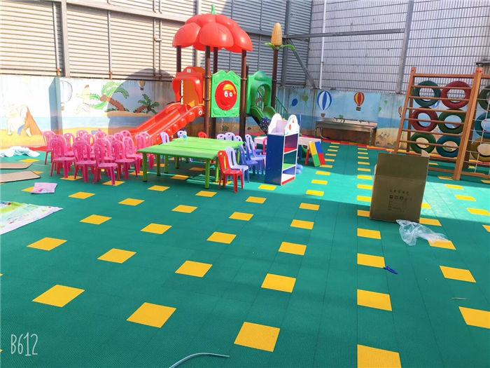 南昌星星幼儿园