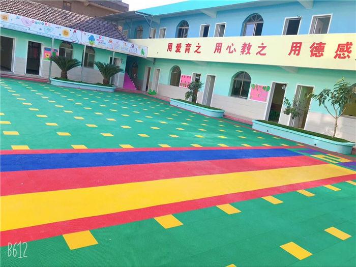 南昌市昌荣学校